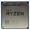 Процессор AMD X4-R3 PRO 3200G 3600MHz, купить за 8520руб.