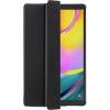 Чехол для планшета Hama для Samsung Galaxy Tab A 10.1 (2019) Fold Clear (00187508) черный, купить за 745руб.