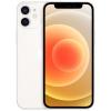 Смартфон Apple iPhone 12 mini 256GB (MGEA3RU/A) белый, купить за 77 935руб.