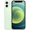 Смартфон Apple iPhone 12 mini 256GB (MGEE3RU/A), зеленый, купить за 77 935руб.