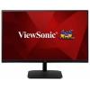 Монитор ViewSonic VA2432-h, черный, купить за 8625руб.
