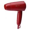 Фен Home Element HE-HD312, красный гранат, купить за 895руб.