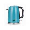 Чайник электрический Unit UEK-264, бирюзовый, купить за 2 100руб.