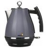 Чайник электрический Unit UEK-263, серый, купить за 1 980руб.