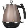 Чайник электрический Unit UEK-263, бронзовый металлик, купить за 2 040руб.