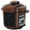 Мультиварка Marta MT-4311, черная / медь, купить за 5 860руб.