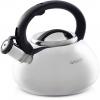 Чайник для плиты Galaxy GL 9207, со свистком, купить за 995руб.