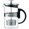 Френч-пресс Galaxy GL 9303, купить за 895руб.