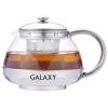 Чайник заварочный Galaxy GL 9352, купить за 760руб.