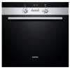 Духовой шкаф Siemens HB23GB 556, купить за 40 050руб.