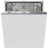 Посудомоечная машина Hotpoint-Ariston LTF 11M121 EU, купить за 32 790руб.