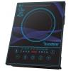 Плита Endever Skyline IP-33 (настольная), купить за 3 820руб.