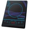 Плита Endever Skyline IP-29, черная, купить за 2 880руб.