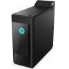 Фирменный компьютер Lenovo Legion T5 28IMB05 MT (90NC008HRS) черный, купить за 106 910руб.