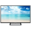 Телевизор Hyundai H-LED32FT3001, черный, купить за 9805руб.