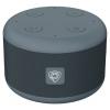 Портативную акустику Prestigio Smartvoice, темно-серый, купить за 3365руб.