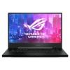Ноутбук ASUS ROG GX502LXS-HF082T , купить за 229 960руб.