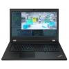 Ноутбук Lenovo ThinkPad P17 , купить за 232 050руб.