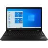 Ноутбук Lenovo ThinkPad T15 G1 T , купить за 158 300руб.