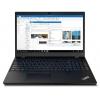Ноутбук Lenovo ThinkPad T15p G1 , купить за 141 540руб.