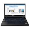 Ноутбук Lenovo ThinkPad T15p G1 T , купить за 172 370руб.