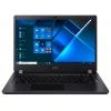 Ноутбук Acer TravelMate P2 TMP214-53-50M8 , купить за 74 660руб.