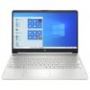 Ноутбук HP 15s-fq2007ur , купить за 62 270руб.