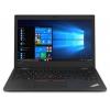 Ноутбук Lenovo ThinkPad L13 G2 13.3 , купить за 84 940руб.