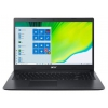 Ноутбук Acer Aspire A315-23-R3GF 15.6 , купить за 52 230руб.