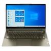 Ноутбук Lenovo Yoga 7 14ITL5 , купить за 106 170руб.