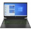 Ноутбук HP Pavilion Gaming 16-a0041ur , купить за 126 190руб.