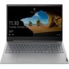 Ноутбук Lenovo ThinkBook 15p IMH , купить за 140 730руб.