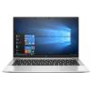 Ноутбук HP EliteBook 830 G7 , купить за 89 780руб.