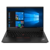 Ноутбук Lenovo ThinkPad E14 Gen 2-ARE T , купить за 78 000руб.