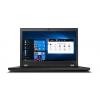 Ноутбук Lenovo ThinkPad P17 , купить за 467 320руб.