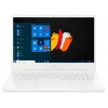 Ноутбук Acer ConceptD 3 CN315-72-746N , купить за 140 760руб.