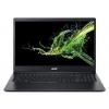 Ноутбук Acer Aspire A315-23-R9P7 15.6 , купить за 49 320руб.
