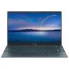 Ноутбук Asus Zenbook UX325EA-AH030T, купить за 101 190руб.