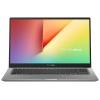 Ноутбук ASUS VivoBook S13 S333JP-EG001T , купить за 68 870руб.