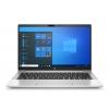 Ноутбук HP ProBook 630 G8 , купить за 86 130руб.