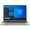 Ноутбук HP 250 G8 15.6