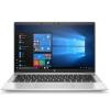 Ноутбук HP ProBook 635 Aero G7 , купить за 85 620руб.