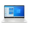 Ноутбук HP 15-dw3001ur , купить за 84 680руб.