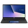 Ноутбук ASUS ZenBook Flip 15 UX563FD-EZ026T , купить за 92 960руб.
