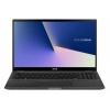 Ноутбук ASUS Flip UX563FD-EZ067T Touch +Stylus , купить за 94 010руб.