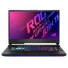 Ноутбук ASUS ROG GL512LU-AZ232T , купить за 125 360руб.