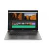 Ноутбук HP ZBook 15 Studio G5 , купить за 166 810руб.