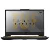 Ноутбук Asus FA506IU-HN305 , купить за 92 760руб.