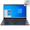 Ноутбук Lenovo Yoga Slim7 14IIL05 , купить за 154 550руб.