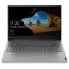 Ноутбук Lenovo ThinkBook 15p IMH , купить за 133 420руб.